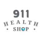 911HealthShop