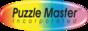 Puzzle Master Canada