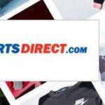 Купоны или кэшбэк для СпортсДирект - что выгоднее?