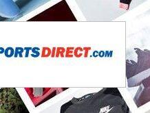 Sportsdirect Купоны VS Кэшбэк