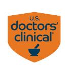 U.S. Doctors' Clinical